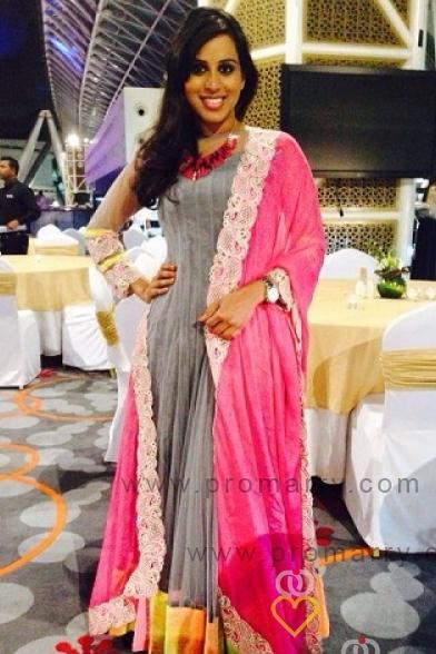 Professional Matrimony-.Farzana