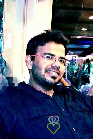 Professional Matrimony-.Dr.Vivek
